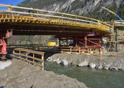 Rosannabrücke