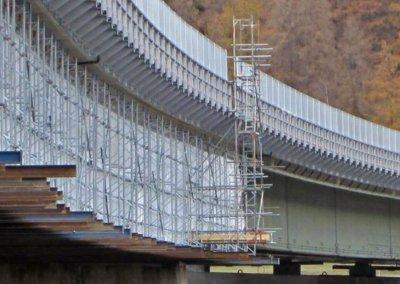 Gschnitztalbrücke