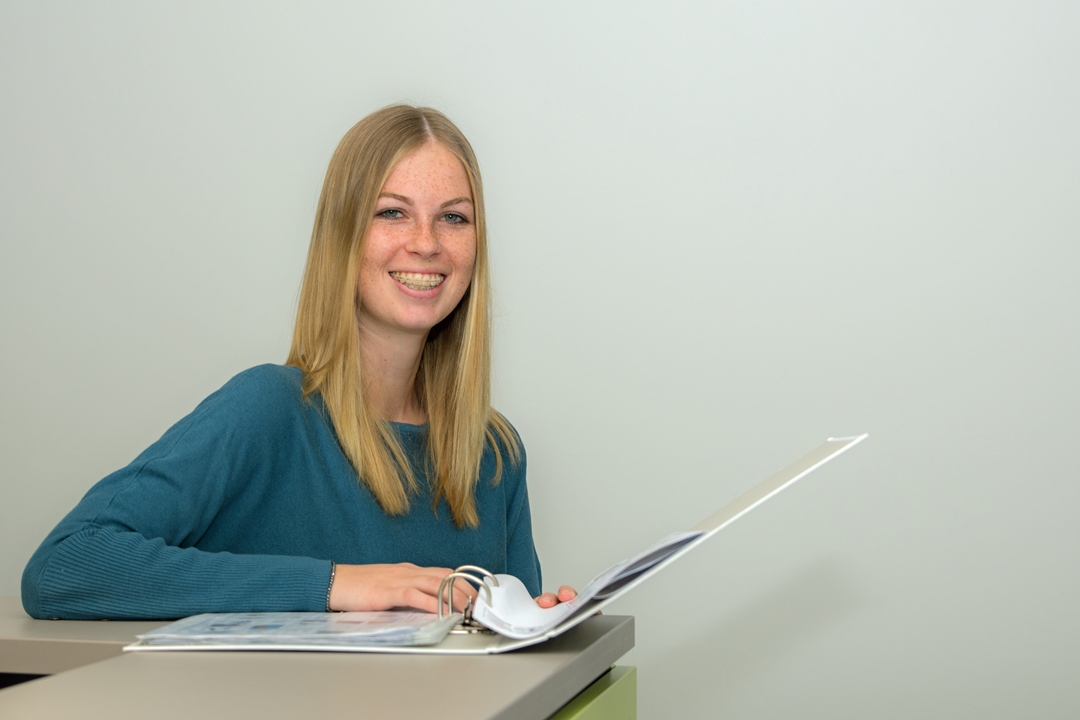 Tamara Würtenberger